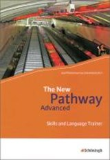 The New Pathway Advanced Skills and Language Trainer |  |