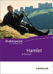Shakespeare on Stage and Screen. Hamlet in Excerpts: Schülerband