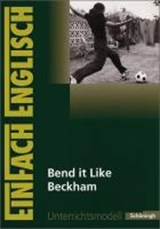 Bend it Like Beckham: Filmanalyse | Patricia Anslinger |