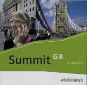 Summit G8 - Texts and Methods. 2 CDs |  |