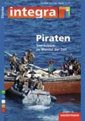 Diercke Integra. Piraterie
