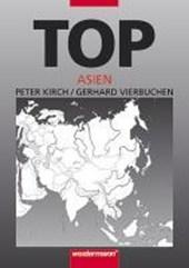 TOP Asien