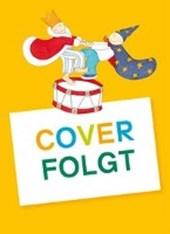 Fidelio Musikbücher 4. Hörbeispiele CD. Allgemeine Ausgabe