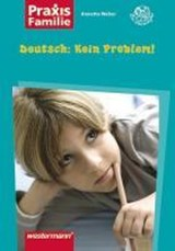 Deutsch: Kein Problem ! | auteur onbekend |