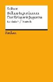 Bellum Iugurthinum / Der Krieg mit Jugurtha