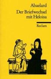 Der Briefwechsel mit Heloisa