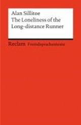 The Loneliness of the Long-Distance Runner | Alan Sillitoe |
