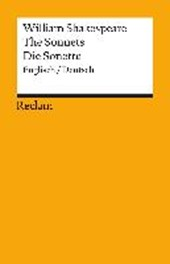 Die Sonette / The Sonnets