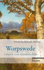 Worpswede