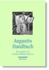 Augustin-Handbuch