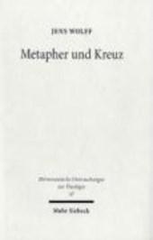 Metapher und Kreuz