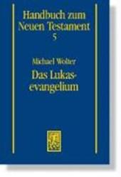 Das Lukasevangelium