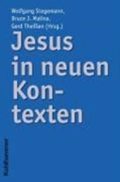 Jesus in neuen Kontexten