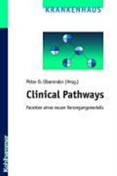 Clinical Pathways |  |