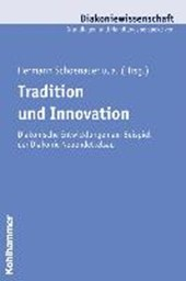 Tradition und Innovation |  |