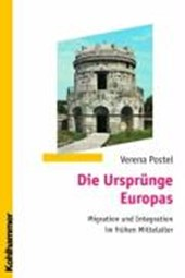 Die Ursprünge Europas