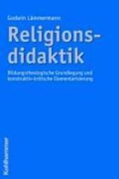 Religionsdidaktik