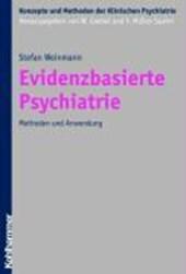 Evidenzbasierte Psychiatrie