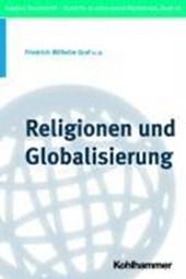 Religionen und Globalisierung