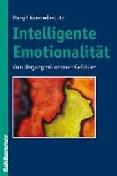 Intelligente Emotionalität