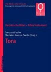 Hebräische Bibel - Altes Testament. Tora