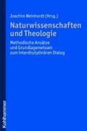 Naturwissenschaften und Theologie