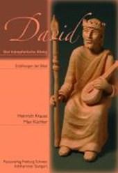 David - der kämpferische König
