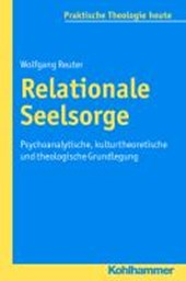 Relationale Seelsorge