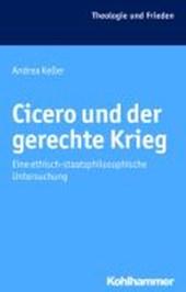 Cicero und der gerechte Krieg