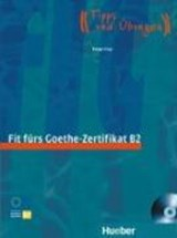 Start Deutsch 1. Fit fürs Goethe-Zertifikat B2 | Evelyn Frey |