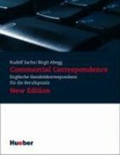 Commercial Correspondence. Lehrbuch. Neubearbeitung