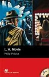 L. A. Movie | Philip Prowse |