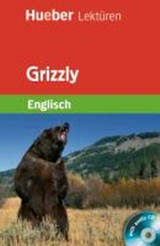 Grizzly | Sue Murray |