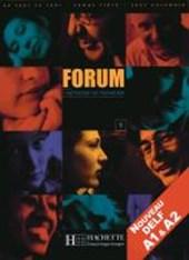 Forum 1. Lehrbuch
