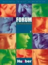 Forum 2. Methode de Francais | auteur onbekend |