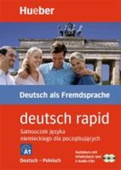 Deutsch rapid. Deutsch - Polnisch |  |