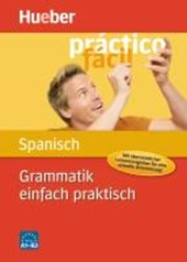 Grammatik einfach praktisch, Spanisch