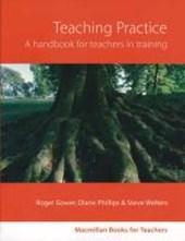 Macmillan Books for Teachers: Teaching Practice