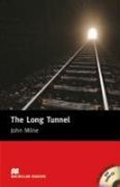 The Long Tunnel. Lektüre mit CD