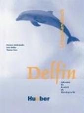 Delfin. Lehrerhandbuch