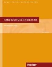 Handbuch Mediendidaktik Deutsch als Fremdsprache