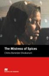 The Mistress of Spices | Chitra Banerjee Divakaruni |