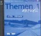 Themen aktuell 1. 2 CDs