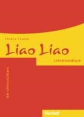 Liao Liao. Lehrerhandbuch