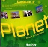 Planet 3. 2 CDs |  |