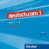 deutsch.com 01. Audio-CDs