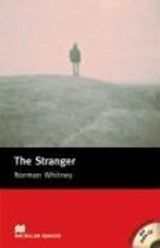 The Stranger. Lektüre mit CD | Norman Whitney |