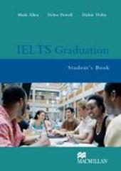 IELTS Graduation. Student's Book