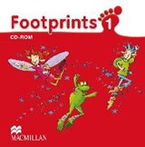 Footprints 1. Tests and Photocopiable Resources | Carol Read |