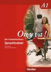 On y va ! A1. Sprachtrainer